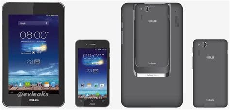 Hp Asus Rm Malaysia Asus Padfone Mini Price In Malaysia Specs Technave