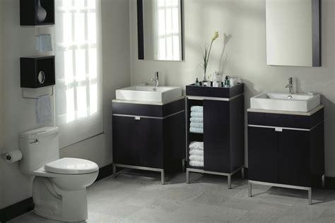 Standard Bathroom Ideas by Standard Bathroom Ideas Narrow Foyer Table