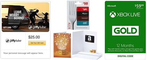 Card Act Gift Cards - lightning deals on gift cards act fast when live jungle deals blog