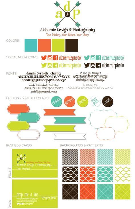 best sheet brands 24 best images about branding sheet exles etc on