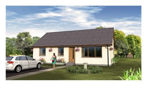 two bedroom cottage 2 bedroom bungalow house design cottage 2 bedroom homes 2