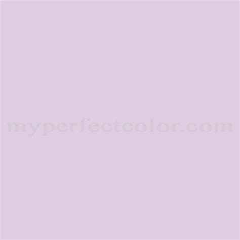 rodda paint 426 pale lavender match paint colors myperfectcolor