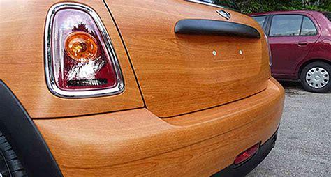 car wrapping interni car wrapping o rivestimenti adesivi per automezzi