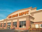 the home depot in baltimore maryland md