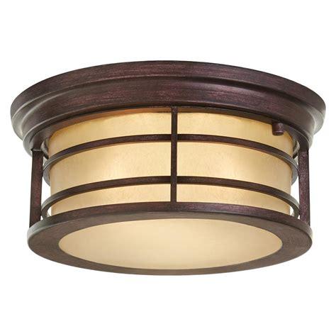 home decorators collection altura light kit 28 home decorators collection ceiling lights home
