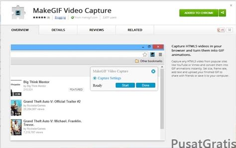 cara membuat html gambar bergerak cara membuat gambar bergerak dari video youtube pusat gratis