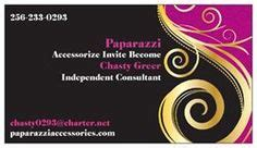 1000 Images About Paparazzi Accessories On Pinterest Paparazzi Jewelry Custom Business Cards Vistaprint Banner Template