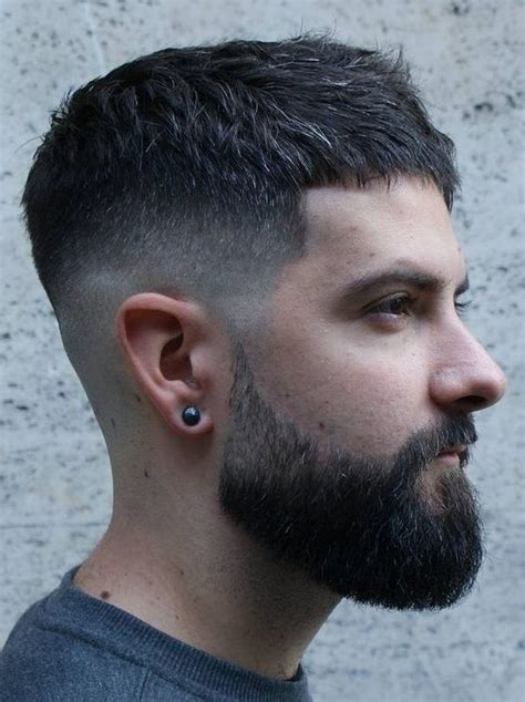 mens hairstyles haircuts 2018 trends 88 best men s hairstyles images on pinterest