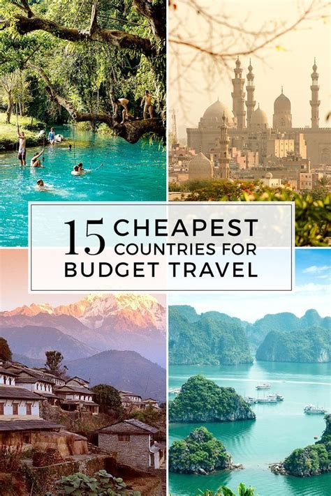 where is the cheapest place to get a fresh christmas tree best 25 budget travel ideas on cheap places to travel where to get passport and