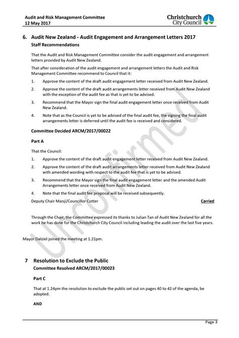 sle appointment letter for quality auditor recommendation letter for auditor ideas request for