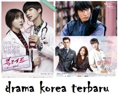 film drama korea terbaik terbaru download film semi korea terbaru 2015