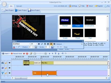 ezvid free video editing software full version 21 best video editors for free download windows