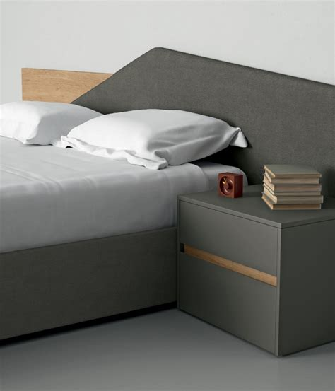 letto zip bed for sale perfect fernando e humberto cana with cheap amazoncom zipit bedding
