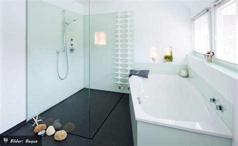 duschen nach maร maas duschen barrierefreie maas duschen ohne gef 228 lle