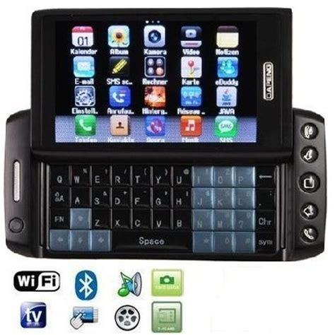 imagenes para celular java celular t5000 2 chips wi fi tv slide java r 225 dio fm 2