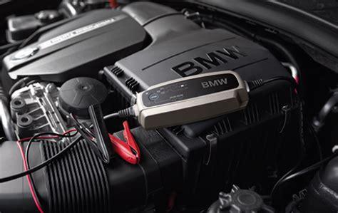 Motorrad Batterie Lithium Ionen Laden by Bmw Batterieladeger 228 T Lithium Ionen