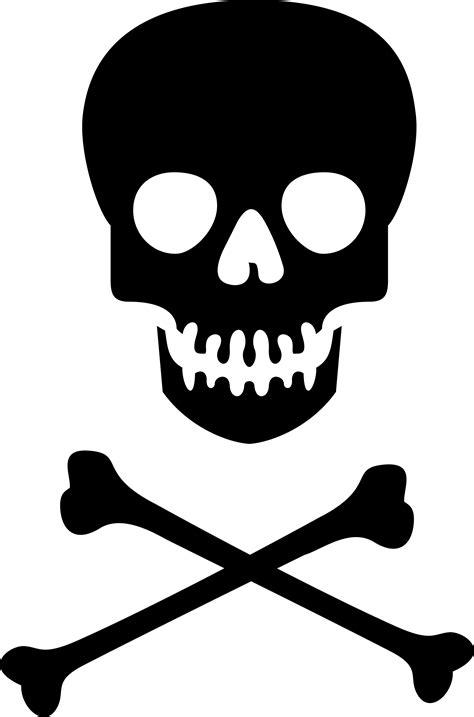 Best 56+ Bones Transparent Background on HipWallpaper