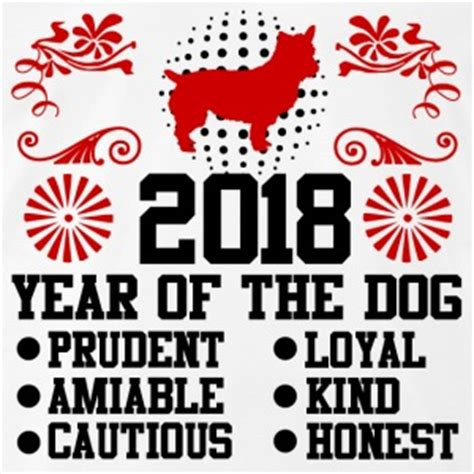 The Year 2018 Shop Year Of The 2018 T Shirts Spreadshirt