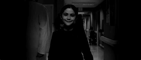film orphan story esther gif tumblr