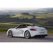 Future Cars Porsche 2019 2020