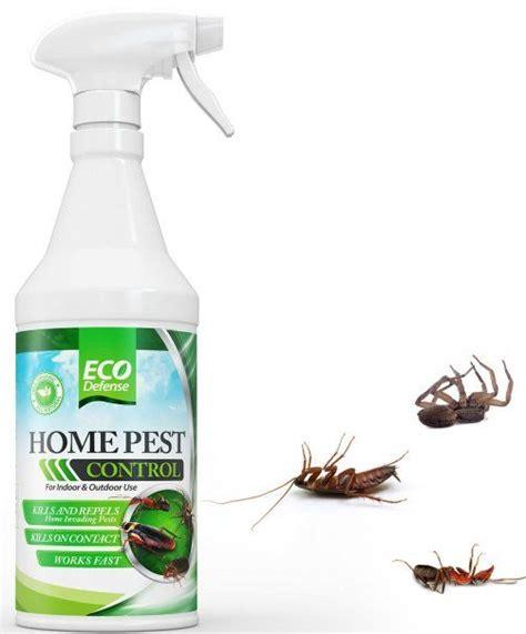 organic bug spray  home budapestsightseeingorg