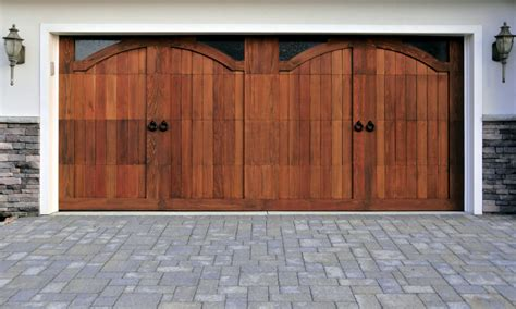 Wooden Garage Doors Photos Garage Door Repair Tucson Best Tucson Garage Door Repair Custom Wood Garage Doors