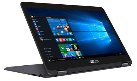 Laptop Asus Zenbook Di Malaysia asus zenbook flip ux360ca convertible laptop lands in malaysia priced at rm 3 099 lowyat net