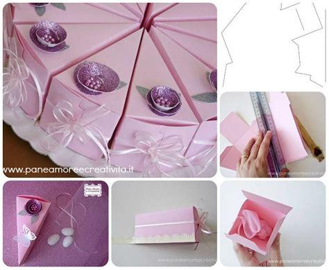 come fare una torta a forma di fiore oltre 25 fantastiche idee su torta di carta su