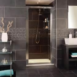 Collage shower enclosure range roman showers