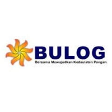 Karung Bulog Surabaya lowongan kerja perum bulog indonesia surabaya sma smk d2