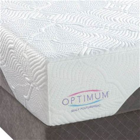 Stomach Sleeper Mattress by Best Mattress For Stomach Sleepers Reviews Comparisons