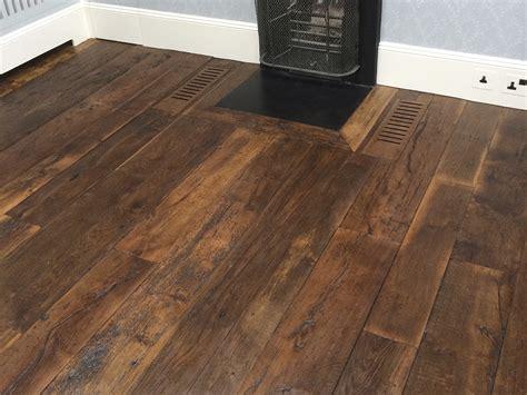 antique oak flooring antique oak flooring services