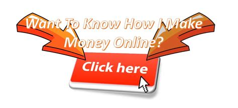 Ways A Teenager Can Make Money Online - ways to make money now online howsto co