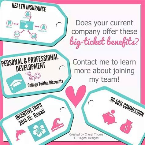 Join Origami Owl - why you should join o2 origami owl lockets