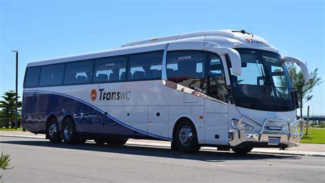 volvo buses 100 volvo australia volvo australia