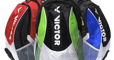 Meja Victor tas tenis meja pingpong parabola shop