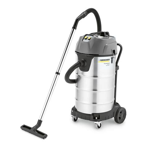 Karcher Nt 20 1 Me Classic Vacuum Cleaner and vacuum cleaner nt 90 2 me classic karcher singapore limited