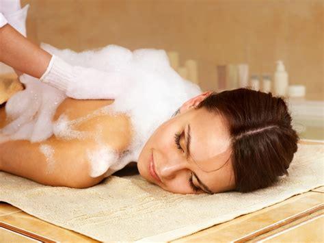 turkish bathroom turkish bath hamam wellness spa side daily tours