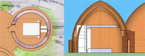 best house plans 2013 best small best house plans for 2013 studio design