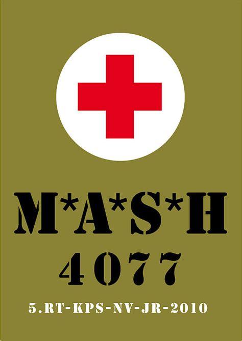 mash jeep image gallery mash 4077 logo