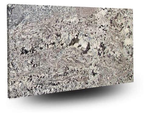 lennon granite lennon international marble granite apartment living