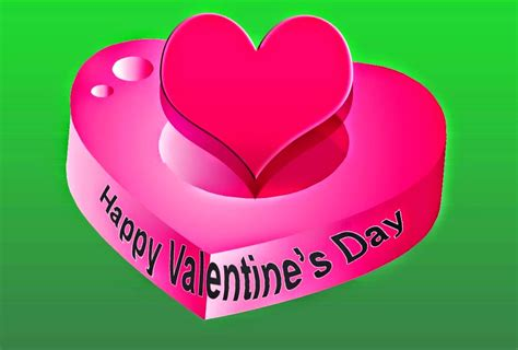 new valentine themes happy new year pictures free valentine ideas