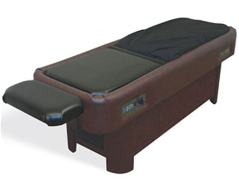 hydro table