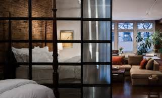 brick wall apartment brick wall studio apartment inspiration