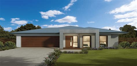 design your own home nz design your own home new zealand manganui green homes nz