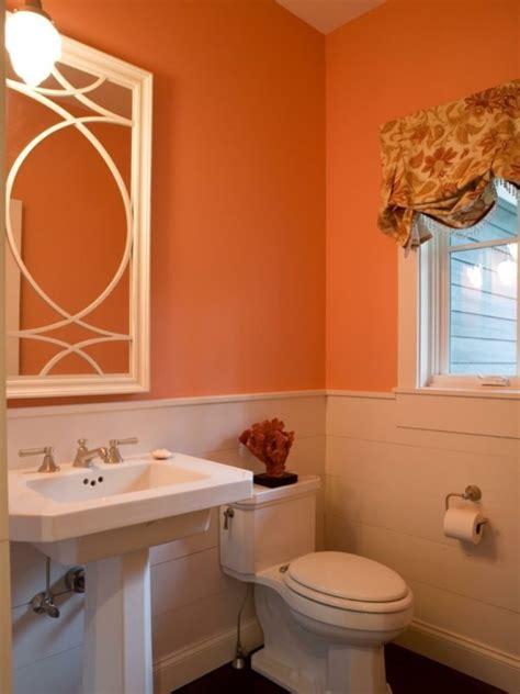 Hacer Un Cuarto De Bano #6: Colores-para-cuartos-de-bano-pequenos-coral-b-600x800.jpg