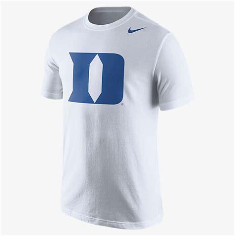Tshirt Kyrie Nike Niron Cloth nike kyrie 2 duke pe clothing shirts hat shorts