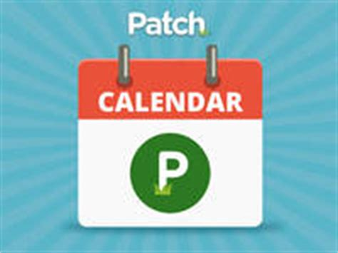 plymouth mn events plymouth mn patch breaking local news events schools