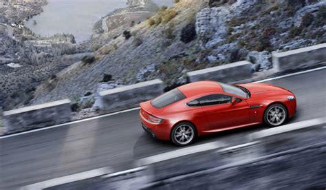 Maserati Granturismo Vs Aston Martin Vantage by Maserati Gran Turismo 4 7 S Vs Porsche 911 4s Vs