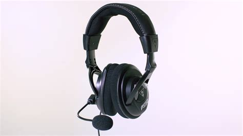 best console gaming headset best console gaming headsets the best headsets for ps4